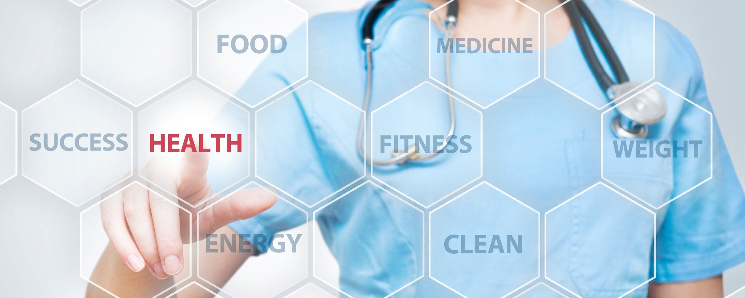 FDA Approves Wixela Inhub (fluticasone propionate and salmeterol inhalation powder, USP), First Generic of Advair Diskus