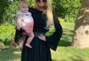 Jessica Simpson 'Didn't Expect to Gain as Much' with Third Pregnancy: 'I Thought I'd Learned My Lesson'