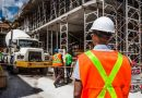 Of all professions, construction workers most likely to use opioids and cocaine