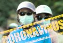 South Korea coronavirus cases jump over 200 as sect infections spike