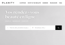 Beauty Booking Appointment Company Planity Raises 10 Million Euros