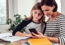 National Parents Day: Five ways in which parents can think like teachers to improve virtual learning