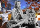 What October's Leo Horoscope Predictions Mean for You
