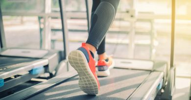 Treadmill deals: which is the right treadmill deal for you?